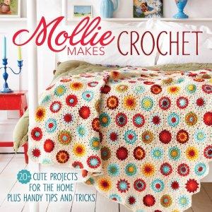 molly crochet